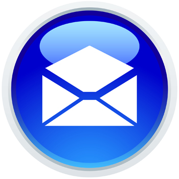 System Force Hosted Webmail